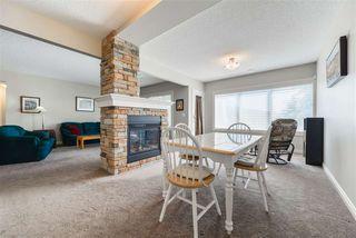 Photo 28: 22 VERONA Crescent: Spruce Grove House for sale : MLS®# E4201132