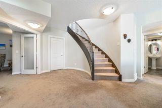 Photo 22: 22 VERONA Crescent: Spruce Grove House for sale : MLS®# E4201132