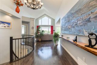 Photo 3: 22 VERONA Crescent: Spruce Grove House for sale : MLS®# E4201132