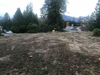 """Photo 2: 10131 KENSWOOD Drive in Chilliwack: Little Mountain Land for sale in """"Mt Shannon"""" : MLS®# R2467333"""