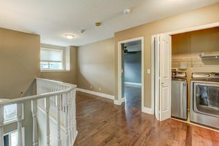 Photo 12: 356 WILLOWBROOK CL NW: Airdrie Detached for sale : MLS®# C4303766
