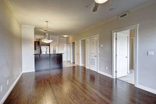 Photo 3: 244 10121 80 Avenue in Edmonton: Zone 17 Condo for sale : MLS®# E4206945