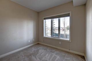 Photo 13: 244 10121 80 Avenue in Edmonton: Zone 17 Condo for sale : MLS®# E4206945