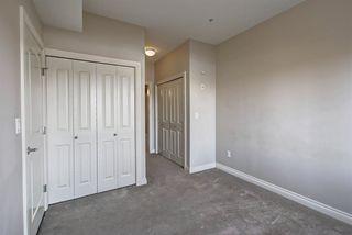 Photo 12: 244 10121 80 Avenue in Edmonton: Zone 17 Condo for sale : MLS®# E4206945