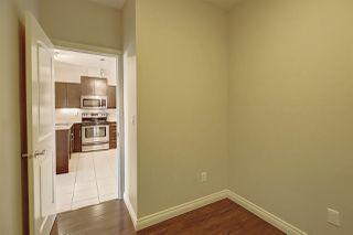 Photo 10: 244 10121 80 Avenue in Edmonton: Zone 17 Condo for sale : MLS®# E4206945