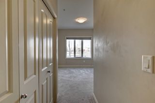 Photo 14: 244 10121 80 Avenue in Edmonton: Zone 17 Condo for sale : MLS®# E4206945