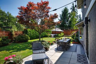 Photo 2: 4963 Del Monte Ave in : SE Cordova Bay House for sale (Saanich East)  : MLS®# 845759