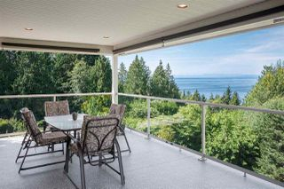 Photo 4: 377 HARRY Road in Gibsons: Gibsons & Area House for sale (Sunshine Coast)  : MLS®# R2480718