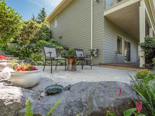 Photo 38: 377 HARRY Road in Gibsons: Gibsons & Area House for sale (Sunshine Coast)  : MLS®# R2480718