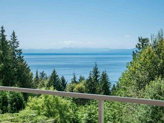 Photo 3: 377 HARRY Road in Gibsons: Gibsons & Area House for sale (Sunshine Coast)  : MLS®# R2480718