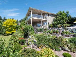 Photo 37: 377 HARRY Road in Gibsons: Gibsons & Area House for sale (Sunshine Coast)  : MLS®# R2480718