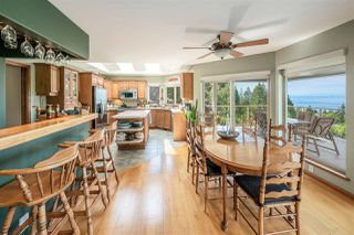 Photo 8: 377 HARRY Road in Gibsons: Gibsons & Area House for sale (Sunshine Coast)  : MLS®# R2480718