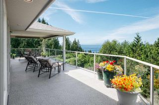 Photo 5: 377 HARRY Road in Gibsons: Gibsons & Area House for sale (Sunshine Coast)  : MLS®# R2480718