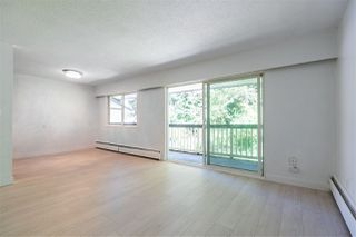 "Main Photo: 50 854 PREMIER Street in North Vancouver: Lynnmour Condo for sale in ""EDGEWATER ESTATES"" : MLS®# R2483324"
