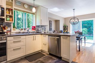 Photo 13: A 2143 Mission Rd in : CV Courtenay East Half Duplex for sale (Comox Valley)  : MLS®# 851138