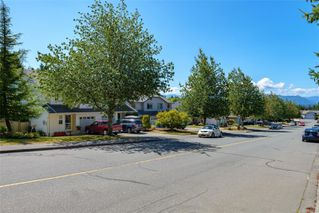 Photo 38: A 2143 Mission Rd in : CV Courtenay East Half Duplex for sale (Comox Valley)  : MLS®# 851138