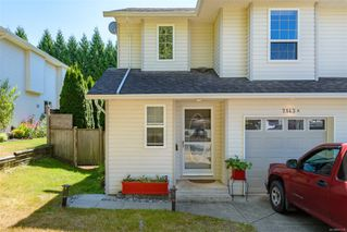 Photo 37: A 2143 Mission Rd in : CV Courtenay East Half Duplex for sale (Comox Valley)  : MLS®# 851138