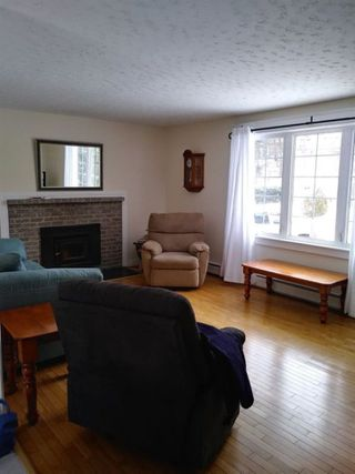 Photo 3: 1135 Aalders Avenue in New Minas: 404-Kings County Residential for sale (Annapolis Valley)  : MLS®# 202015183