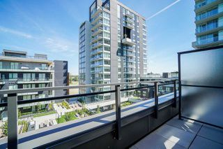 Photo 10: 513 8508 RIVERGRASS Drive in Vancouver: South Marine Condo for sale (Vancouver East)  : MLS®# R2488817
