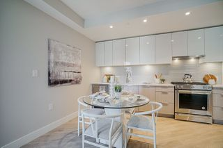 Photo 11: 513 8508 RIVERGRASS Drive in Vancouver: South Marine Condo for sale (Vancouver East)  : MLS®# R2488817