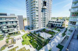 Photo 27: 513 8508 RIVERGRASS Drive in Vancouver: South Marine Condo for sale (Vancouver East)  : MLS®# R2488817