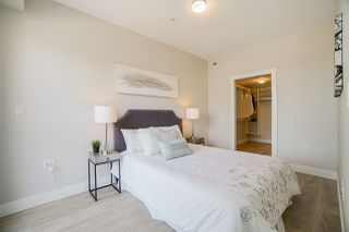 Photo 14: 513 8508 RIVERGRASS Drive in Vancouver: South Marine Condo for sale (Vancouver East)  : MLS®# R2488817