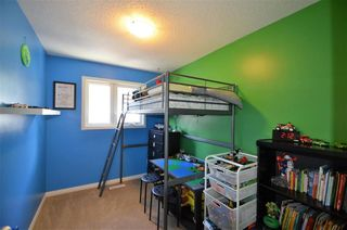Photo 12: 8 WESTGLEN Crescent: Spruce Grove House for sale : MLS®# E4211954