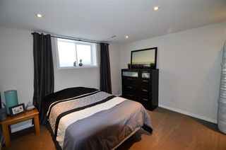 Photo 9: 8 WESTGLEN Crescent: Spruce Grove House for sale : MLS®# E4211954