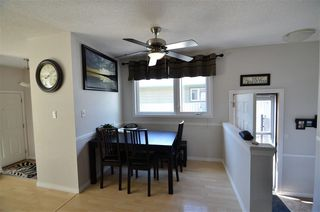 Photo 8: 8 WESTGLEN Crescent: Spruce Grove House for sale : MLS®# E4211954