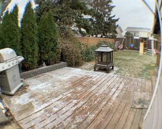 Photo 34: 8 WESTGLEN Crescent: Spruce Grove House for sale : MLS®# E4211954