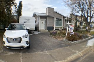 Photo 36: 8 WESTGLEN Crescent: Spruce Grove House for sale : MLS®# E4211954