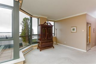 Photo 11: 2902 6837 STATION HILL DRIVE in Burnaby: South Slope Condo for sale (Burnaby South)  : MLS®# R2389740