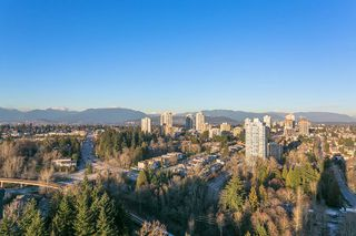 Photo 20: 2902 6837 STATION HILL DRIVE in Burnaby: South Slope Condo for sale (Burnaby South)  : MLS®# R2389740