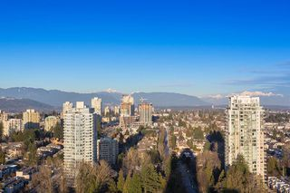 Photo 19: 2902 6837 STATION HILL DRIVE in Burnaby: South Slope Condo for sale (Burnaby South)  : MLS®# R2389740