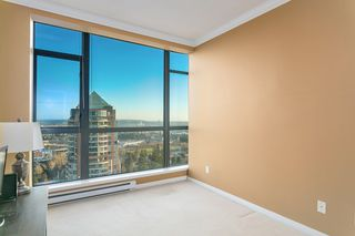 Photo 14: 2902 6837 STATION HILL DRIVE in Burnaby: South Slope Condo for sale (Burnaby South)  : MLS®# R2389740