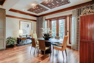Photo 17: 231 WINDERMERE Drive in Edmonton: Zone 56 House for sale : MLS®# E4213645