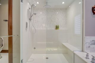 Photo 25: 231 WINDERMERE Drive in Edmonton: Zone 56 House for sale : MLS®# E4213645