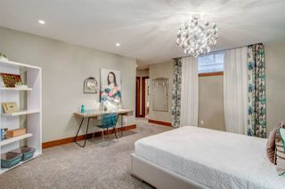 Photo 38: 231 WINDERMERE Drive in Edmonton: Zone 56 House for sale : MLS®# E4213645