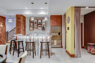 Photo 35: 231 WINDERMERE Drive in Edmonton: Zone 56 House for sale : MLS®# E4213645