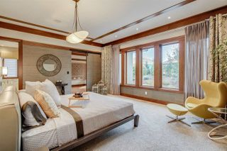 Photo 18: 231 WINDERMERE Drive in Edmonton: Zone 56 House for sale : MLS®# E4213645