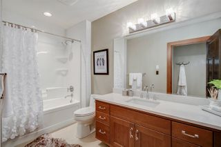 Photo 39: 231 WINDERMERE Drive in Edmonton: Zone 56 House for sale : MLS®# E4213645