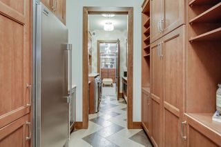 Photo 29: 231 WINDERMERE Drive in Edmonton: Zone 56 House for sale : MLS®# E4213645