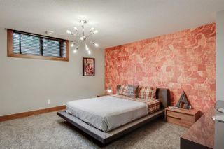 Photo 40: 231 WINDERMERE Drive in Edmonton: Zone 56 House for sale : MLS®# E4213645