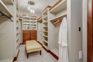 Photo 26: 231 WINDERMERE Drive in Edmonton: Zone 56 House for sale : MLS®# E4213645