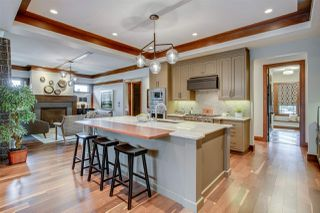 Photo 9: 231 WINDERMERE Drive in Edmonton: Zone 56 House for sale : MLS®# E4213645