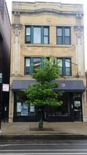 Main Photo: 2131 Division Street Unit 2F in Chicago: CHI - West Town Residential Lease for lease ()  : MLS®# MRD10855893