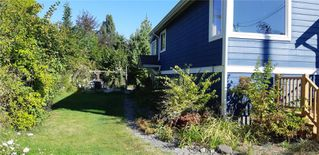 Photo 17: 2792 Allen Ave in : CV Cumberland House for sale (Comox Valley)  : MLS®# 855658