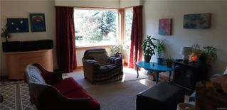 Photo 6: 2792 Allen Ave in : CV Cumberland House for sale (Comox Valley)  : MLS®# 855658