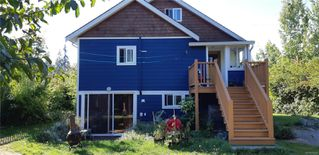 Photo 2: 2792 Allen Ave in : CV Cumberland House for sale (Comox Valley)  : MLS®# 855658