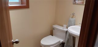 Photo 10: 2792 Allen Ave in : CV Cumberland House for sale (Comox Valley)  : MLS®# 855658